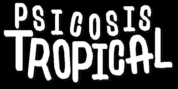 psicosistropical_logo_banco_transparencia