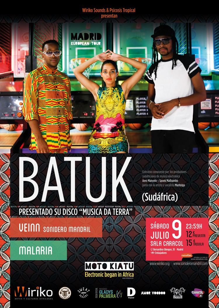 Batuk_Final_v1