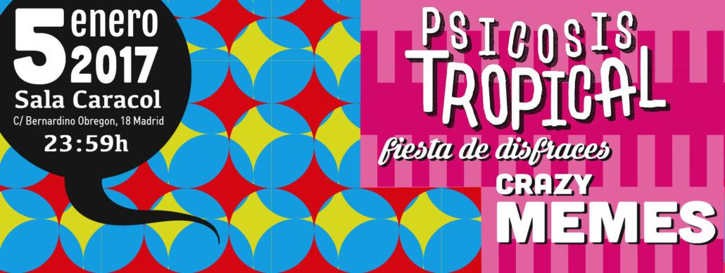 pt-reyes-05012017-07_1