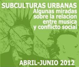 Nos damos al charlismo «Cumbias, sonideros, electro-cumbias y culturas latinas migrantes»