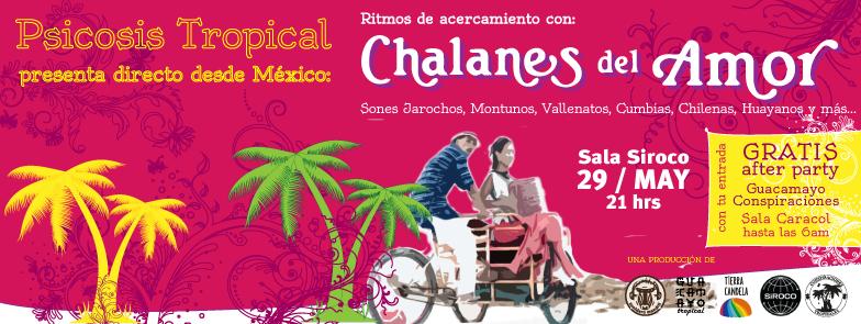chalanes-del-amor